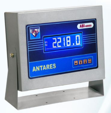 Antares Weighing | Weighing company | Weigh Bridges | Weight